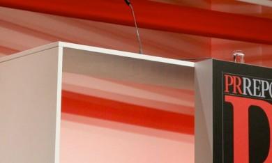 Dederichs Reinecke & Partner mit dem Kunden Win Race auf der Shortlist der PR Report Awards