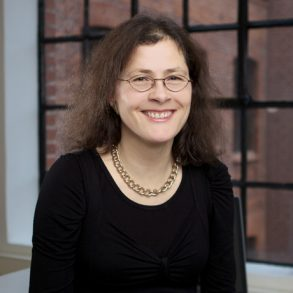 Kirsten Hagedorn