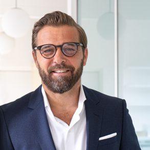 Oliver Dederichs