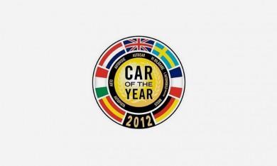 Hamburger PR-Agentur Dederichs Reinecke & Partner unterstützt Car of the Year 2012