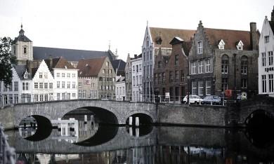 Flandern-Brüssel