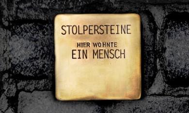 Dederichs Reinecke & Partner leistet PR-Unterstützung für das größte Online-Mahnmal für die Opfer des Nazi-Regimes