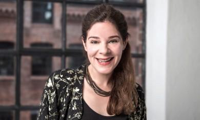 Jessica Schmidt zurück bei Dederichs Reinecke & Partner