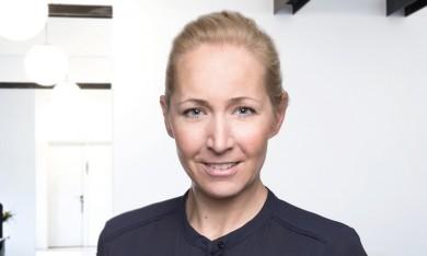 Dederichs Reinecke & Partner  übernimmt Vitamin B Public Relations