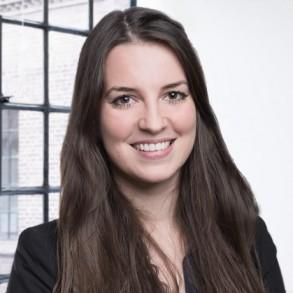 Hanna Mädlow