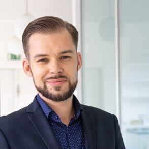 Kamil Frackowiak