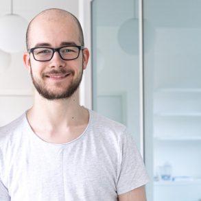 Philipp Müller