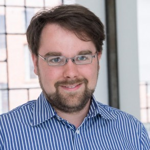 Niklas Wittkämper