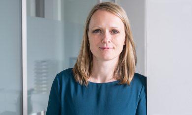 Katrin Firchau