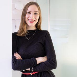 Mia Fiedler-Kröhn