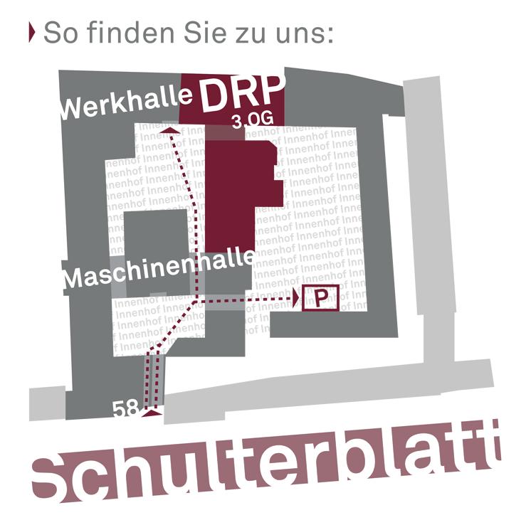 DRP_Lageplan_739x738