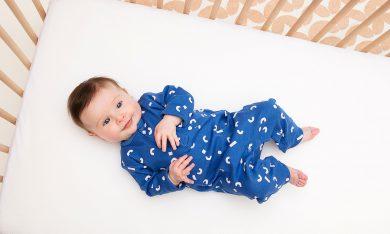 Kinderkram! Wir begeistern Influencer für Baby Tula