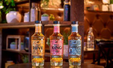 Schöner trinken: DRP gewinnt PR-Etat von Wemyss Malts Whisky