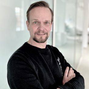 Christian Fischler