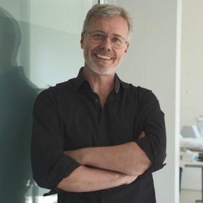 Christoph Lapczyna