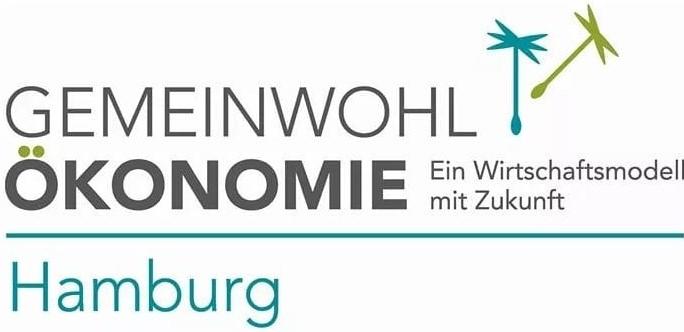 Familienfreundliches Unternehmen 2017 und Gemeinwohl Ökonomie Hamburg